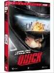 Quick FRENCH DVDRIP 2012