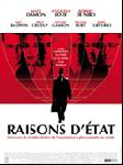 Raison D'Etat FRENCH DVDRIP 2007