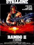Rambo 2 First Blood DVDRIP VO 1985