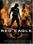 RedEagleFRENCHDVDRIP2011
