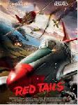 RedTailsFRENCHDVDRIP1CD2012