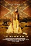 Redemption : Les cendres de la guerre FRENCH DVDRIP 2012