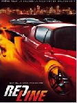 Redline FRENCH DVDRIP 2011