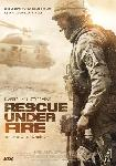 Rescue under fire FRENCH DVDRIP 2018