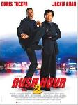 Rush Hour 2 DVDRIP FRENCH 2001