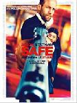 SafeFRENCHDVDRIP2012