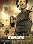Sahara Dvdrip French 2005