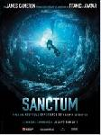 Sanctum FRENCH DVDRIP 1CD 2011
