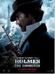 SherlockHolmes2:Jeud'ombresFRENCHDVDRIP2011