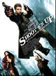 Shoot'Em Up Dvdrip vo 2007
