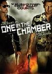 Shoot the Killer (One in the Chamber) FRENCH DVDRIP 2012