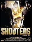 ShootersFRENCHDVDRIP2011