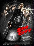 Sin City FRENCH DVDRIP 2005