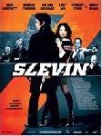 Slevin FRENCH DVDRIP 2006