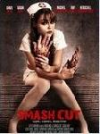 Smash Cut DVDRIP FRENCH 2010
