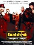 Snatch FRENCH DVDRIP 2000