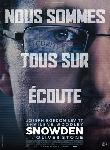 Snowden FRENCH BluRay 1080p 2016