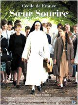 SoeurSourireFRENCHDVDRIP2009