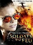 Soldats du feu (Trial by Fire) FRENCH DVDRIP 2012