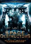 SpaceDestructors(TheDayTheEarthStopped)FRENCHDVDRIP2012