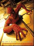 Spiderman FRENCH BLURAY rip 720p 2002