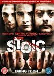 StoicFRENCHDVDRIP2011