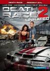 Street Racer FRENCH DVDRIP 2011