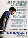Stronger FRENCH BluRay 720p 2017