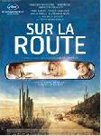 Sur la route FRENCH DVDRIP 2012