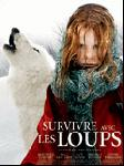 SurviveAvecLesLoupsFrenchDVDRip2008
