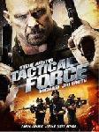 TacticalForceFRENCHDVDRIP2011