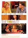 Take This Waltz FRENCH DVDRIP 2013