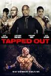 Tapped Out FRENCH DVDRIP x264 2014