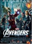 The Avengers TRUEFRENCH DVDRIP AC3 2012