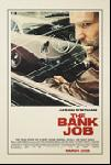 The Bank Job English Dvdrip 2008