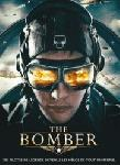 TheBomberFRENCHDVDRIP2012
