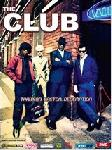 TheClubFRENCHDVDRIP2009
