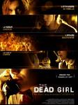 TheDeadGirlFRENCHDVDRIP2008