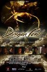 TheDragonPearlFRENCHDVDRIP2012