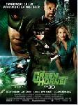The Green Hornet 1CD FRENCH DVDRIP 2011