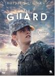 The Guard (Camp X-Ray) FRENCH BluRay 1080p 2015