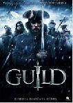 The Guild FRENCH DVDRIP 2012