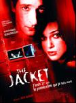 The jacket DVDRIP FR 2005