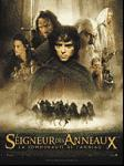 The Lord of the Rings Extended Trilogy DVDRIP VO