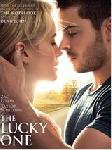 The Lucky One FRENCH DVDRIP 2012