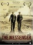 The Messenger FRENCH DVDRIP 1CD 2012