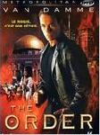 TheOrderFRENCHDVDRIP2001