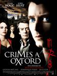 The Oxford Murders English Dvdrip 2008