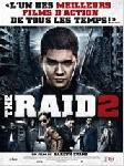 TheRaid2FRENCHDVDRIPx2642014