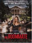 TheRoommateFRENCHDVDRIP2011